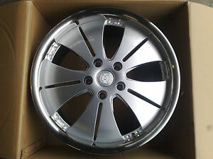 BSA-339-Commodore-Fit-18x8-5-Used-Alloy-Rim