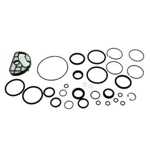 NIB Johnson Evinrude 200-225-250-300 Seal Oring Kit Power Trim Tilt SHOWA 434519