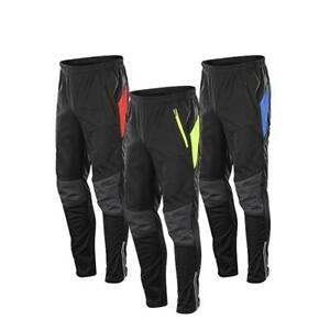 Motorbike-Motorcycle-Waterproof-Cordura-Pants-Approved-Armours-Textile-Trouser