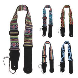 Adjustable-Widening-Guitar-Strap-Belt-for-Wood-Guitar-Bass-Accessories