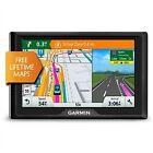 Garmin Drive 40lm - navegador GPS