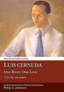 Luis-Cernuda-One-River-One-Love-Translated-with-an-introduction-and-notes-by
