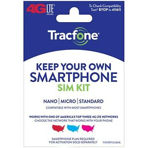 Tracfone-Keep-Your-Own-Phone-3-in-1-Prepaid-SIM-Card-Kit-Mini-Pack