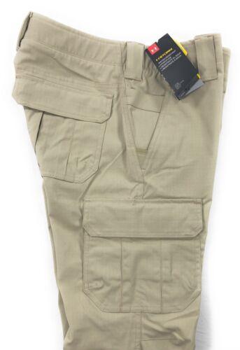 Patrol cargo Tactical da Under donna Ua Pant Pantalone Armour Armour Under HPdp0q0x