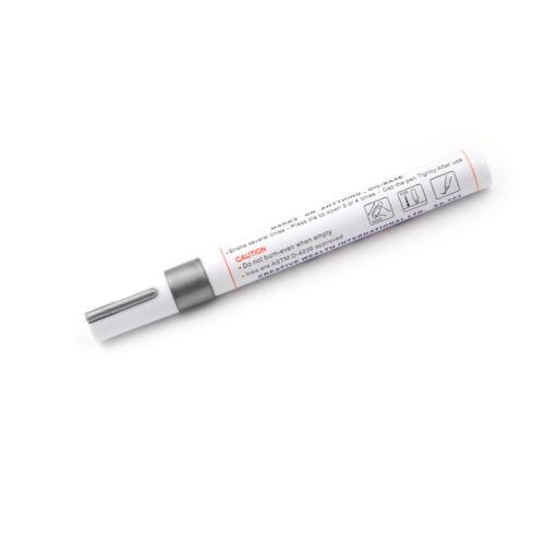 Universal Waterproof Permanent Motor Car Tyre Tread Paint Marker Pen Tool RAHXN