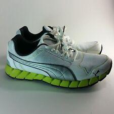 64d6754b0c07 PUMA Kevler Runner Women s Running Shoes for sale online