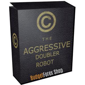 Instant forex profit robot