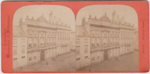 Original-1870s-stereoview-BELGIUM-Antwerp-Rubens-mansion