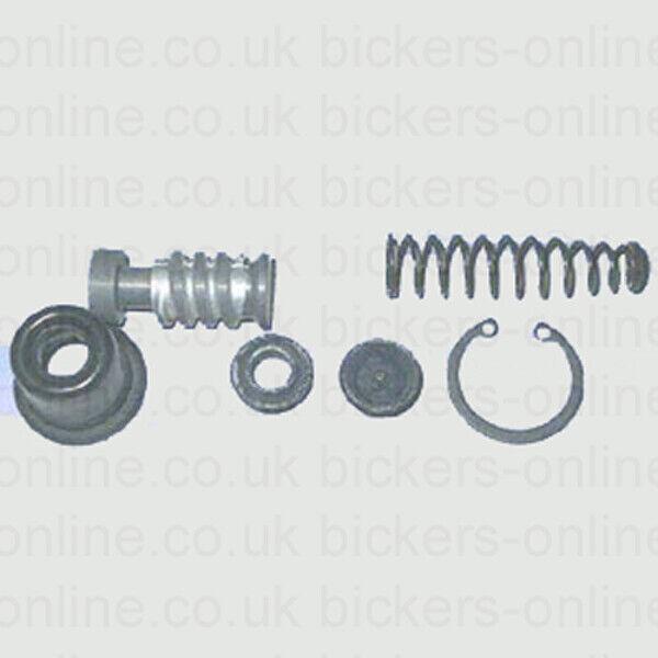 Honda VFR750R 88-90 Rear Brake Master Cylinder Repair Kit MSR105