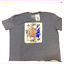 Lucky-Brand-Men-039-s-Handcrafted-Short-Sleeve-T-Shirt thumbnail 8