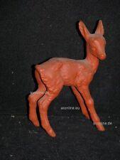 +# A004453_34 Goebel Archiv Muster Arbeitsmuster Bambi Reh Deer CE28 terrakotta