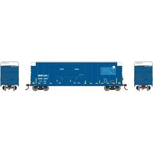 Athearn-HO-50-039-High-Cube-Double-Plug-Door-Box-MWCX-ex-GT-3