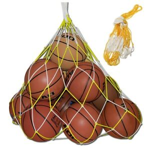 1-pcs-10-Balls-Sport-Basketball-Soccer-Nylon-Carry-Mesh-Bag-115cm-I9R1-TP