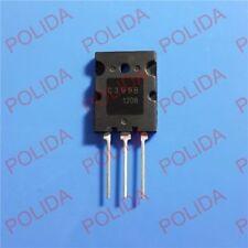 1x 2SJ6920 J6920A J6920 TO-3P transistor TO-3P