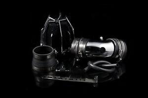 Weapon-R-Air-Intake-97-04-Pontiac-Grand-Prix-3-8L-Chevy