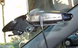 Car-Windshield-Suction-Cup-Mount-for-Radar-Detectors
