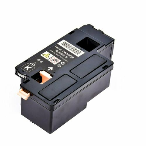 Dataproducts DPCK30BXL High Yield Remanufactured Ink Cartridge Replacement fo...