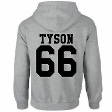 41a406d3ffed item 1 MIKE TYSON HOODIE - IRON MIKE DATE OF BIRTH BOX WORLD CHAMPION TOP  QUALITY GIFT -MIKE TYSON HOODIE - IRON MIKE DATE OF BIRTH BOX WORLD CHAMPION  TOP ...