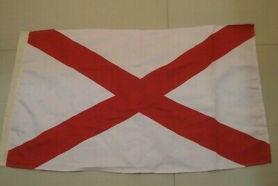 "B 16/"" X 28/"" Naval Signal Flag Marine Code Nautical // Boat LARGE FLAG"