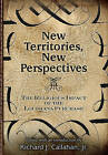 New Territories, New Perspectives: The Religious Impact of the Louisiana Purchase by University of Missouri Press (Hardback, 2008)