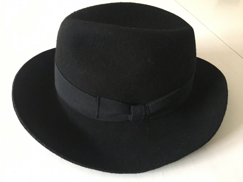Hat, Andersen&Berner, str. XL