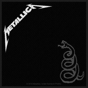 Metallica-Black-album-Parche-parche-600177
