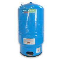 Amtrol Wx-202 Well-x-trol 20 Gallon Water System Pressure Tank