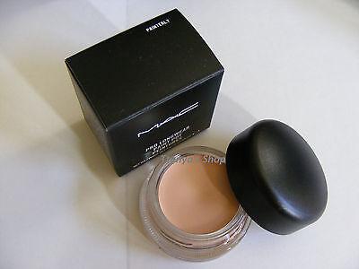 Mac Eyeshadow Pro Longwear Paint Pot Painterly 100% Authentic
