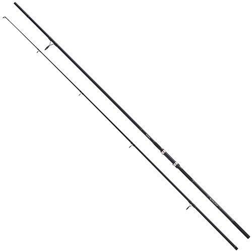 Balzer Black Jack IM6 Karpfenrute Karpfen Rute Angelrute Wurfrute 3,60m 3lbs NEU