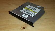 COMPAQ Presario cq70-116ea unità DVD 485039-003 TS-L633