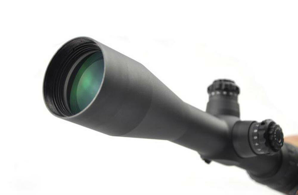Visionking 3-9x42 Mil dot dot Mil 30 mm Hunting +Tactical Rifle scope 3006 .308  223 469008