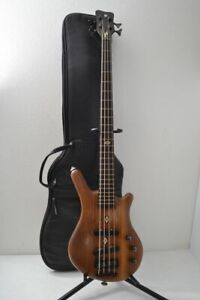 90-039-s-1996-Warwick-Thumb-Bass-Germany-with-Gigbag-Ultra-Rare