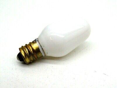 Lot of 10 Sylvania 64 Miniature Lamps