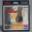 Alice Classical Guitar Strings All Variations High Quality