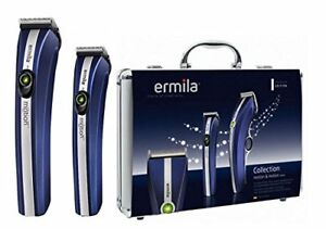Ermila-Collection-Motion-Motion-Nano-1885-0145-with-Abnehmb-Scissors-Handle