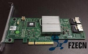 Dell-Perc-H310-SATA-SAS-HBA-Controller-RAID-6Gbps-PCIe-x8-LSI-9240-8i-M1015