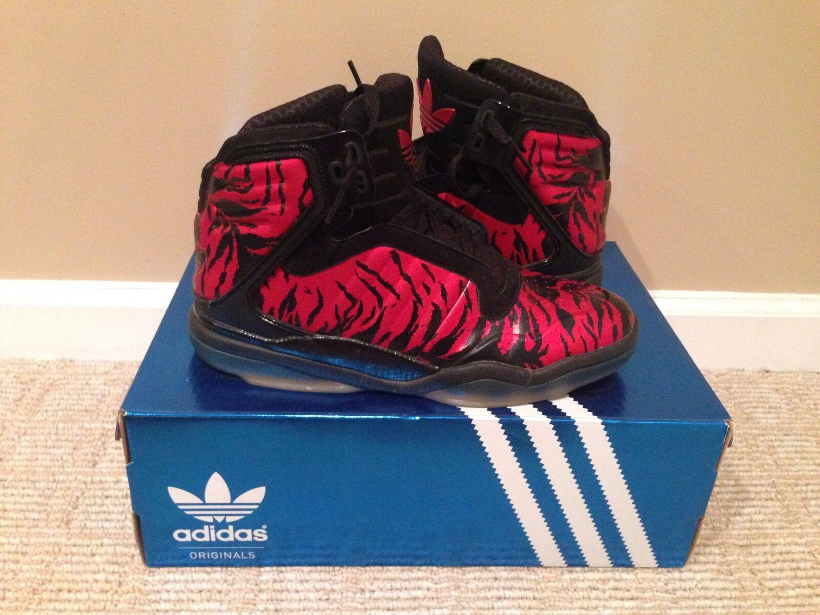 Adidas TS Lite AMR Size 10.5