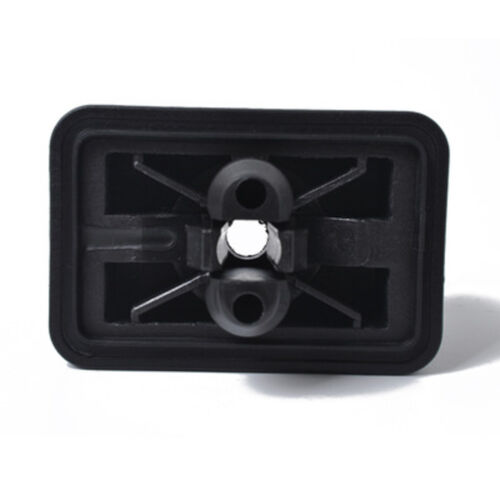 MINI One//Cooper//Cooper S Jack Point Jacking Support Plug Lift Block FOR BMW