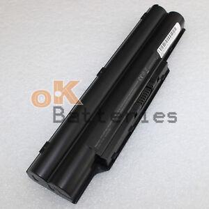 New-5200mAh-FPCBP219-FPCBP145-FMVNBP146-battery-for-FUJITSU-LIFEBOOK-S782-S752
