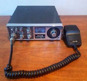 Royce-1-655-Module-Transceiver-CB-Radio