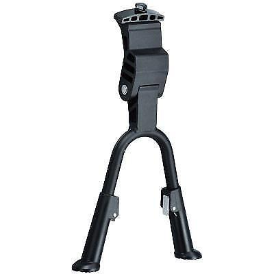 """UltraCycle Double Leg Bicycle KickStand 24/""""-29er 700c Bike"""