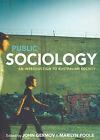 Public Sociology by John Germov (Paperback, 2006)