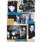 Brothers in Blue 9781420803846 by Donald F. Herlihy Paperback