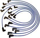 Spark Plug Wire Set-STI Karlyn/STI 820
