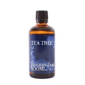 Mystic-Moments-Tea-Tree-Fragrance-Oil-100ml-FO100TEATREE