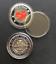 USS-Hopper-Ship-3-US-Navy-Recruit-Training-Command-Challenge-Coin thumbnail 8