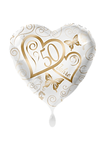 Hochzeit Einladungskarten Geburtstag Goldene Hochzeit 50 Jahre