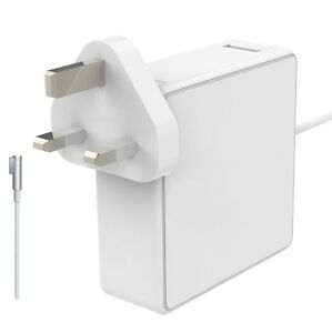 85W-MagSafe1-Power-Adapter-Charger-For-Apple-Macbook-Pro-A1343-A1297-A1172-A1229