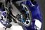 Kit-Dadi-Ergal-Portacorona-Aprilia-Shiver-900-Sprocket-Nuts-Kettenrad-Muttern miniatuur 9