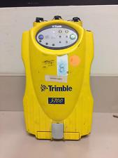 Trimble 5700 GPS receiver